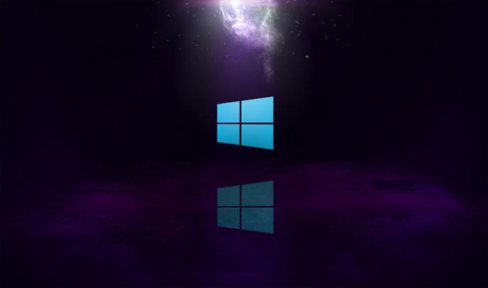fond-ecran-anime-windows-10