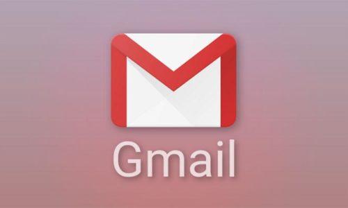 3 alternative Gmail pour Android qui respecte la vie privée