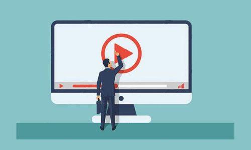 5 sites pour télécharger une video 4K libre de droit