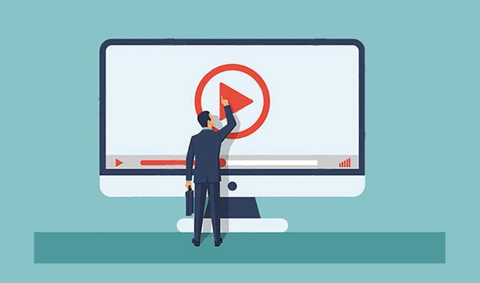 video-libre-droit-4K