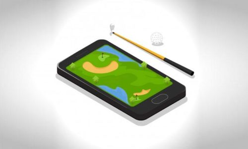 Les 10 meilleurs jeux gratuits pour iPhone