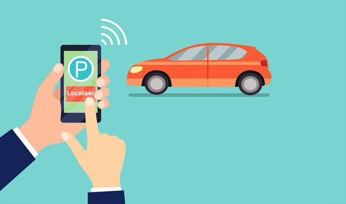 retouver-voiture-parking