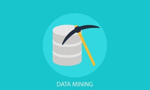 Data Mining définition – Qu'est-ce que c'est ?