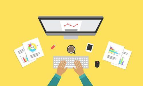 Data analytics – C'est quoi ?