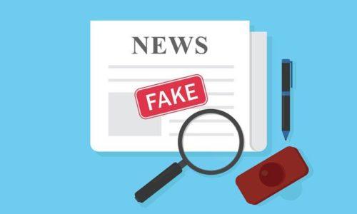Comment détecter les fausses images ?