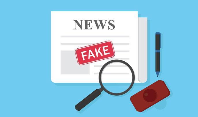 detecter-faux-images