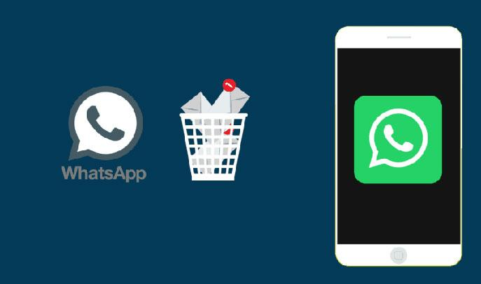 lire-message-suprimee-whatsapp-iphone