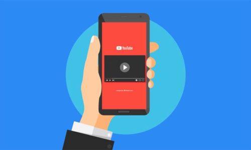 Compresser vidéo 4K sur son iPhone