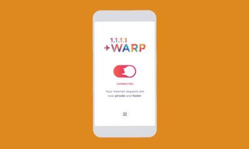 Un VPN 100% gratuit pour iPhone et Android