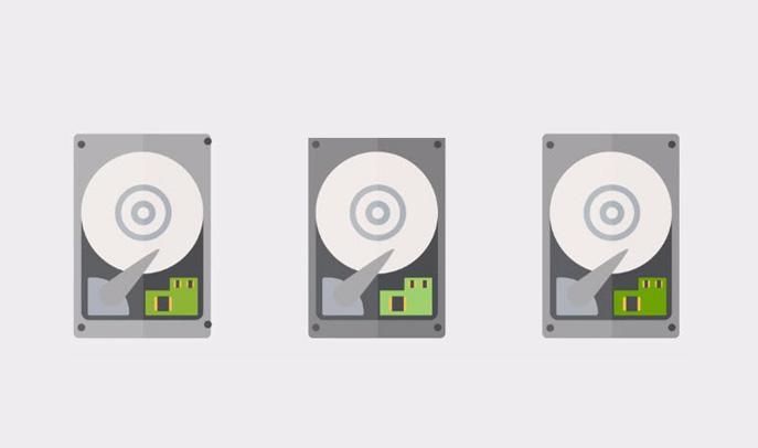 partitionner-disque-dur-windows-10