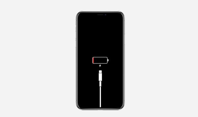 iphone-ne-charge-plus
