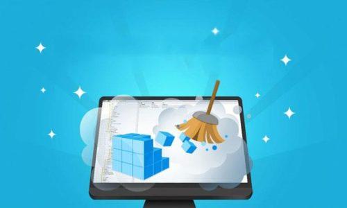 Comment défragmenter Windows 10 ?