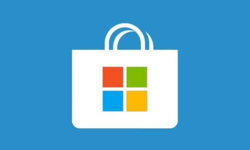 Désactiver Windows store de Windows 10