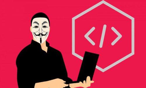 Services VPN gratuits – Ce que vous devez savoir