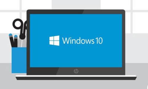 Comment activer Windows 10 gratuitement 2021 ?