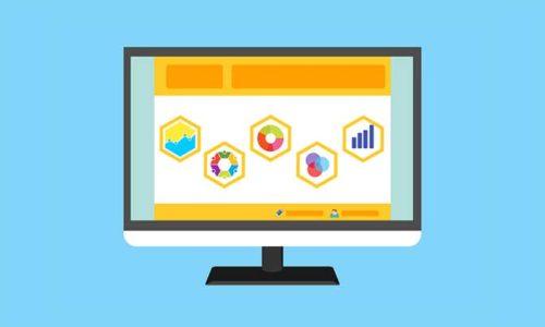 Data Management Platform, c'est quoi et comment ça fonctionne ?