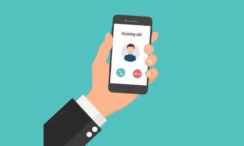 Comment enregistrer un appel Whatsapp sur Android ?