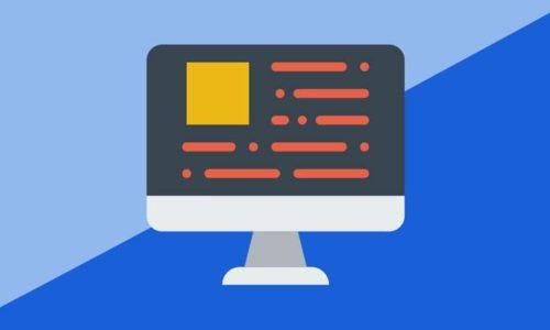 Logiciel pour convertir WebP en PNG