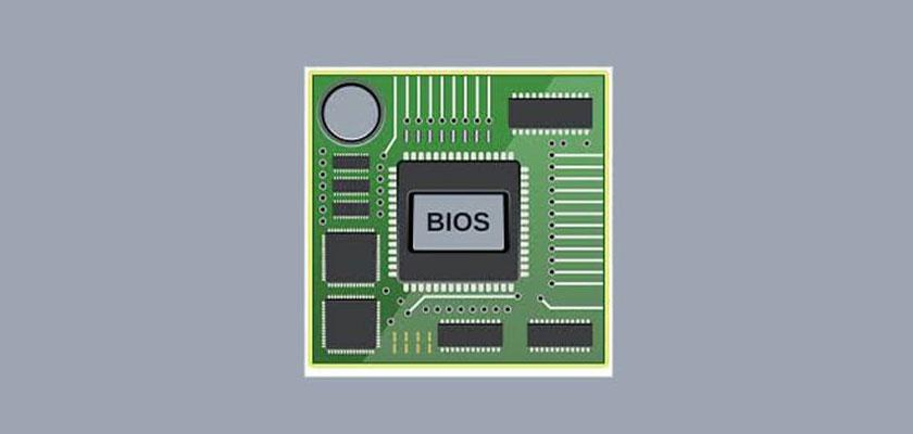 bios-protection
