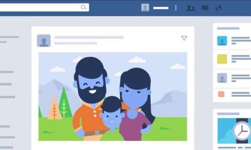 Savoir qui visitemon profil Facebook