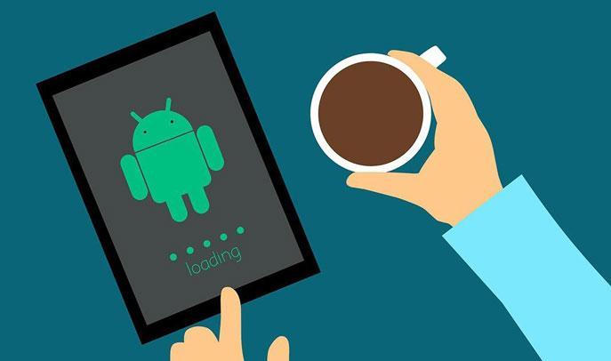 pub-android