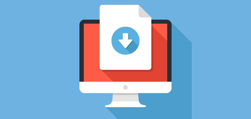 site-telechargement-direct