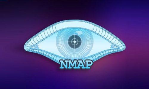 Utiliser le scanner réseau Nmap sous Windows et Linux
