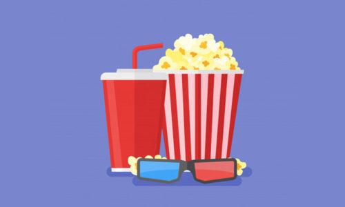 Les 6 meilleures applications pour regarder des films gratuitement en français