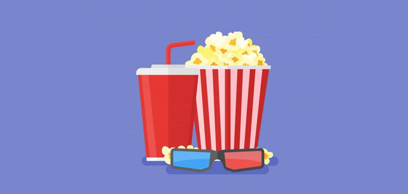 applications-films-gratuite-francais-streaming