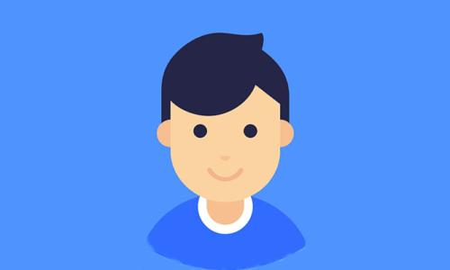 Créer un compte Windows 10 pour enfants