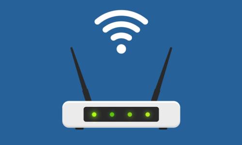 Transformer son PC en répéteur Wifi