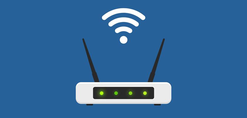 amplifier-signal-wifi