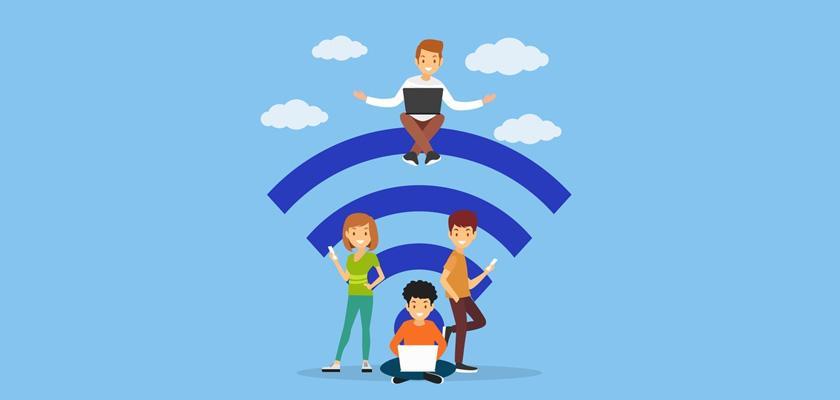 faux-point-wifi