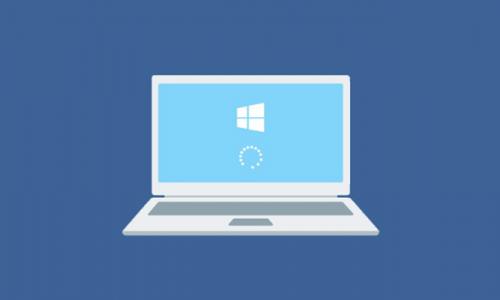 Connaître l'heure de démarrage et d'arrêt de Windows 10