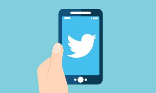 Comment télécharger des vidéos Twitter sur iPhone ?