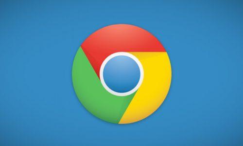 Comment vider le cache dans Google Chrome ?