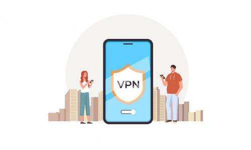 Ai-je besoin d'un VPN sur mon téléphone ?
