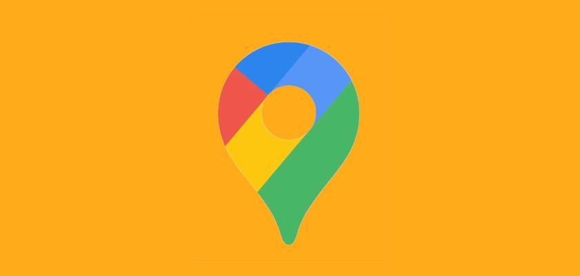 Google-Maps-probleme-localisation