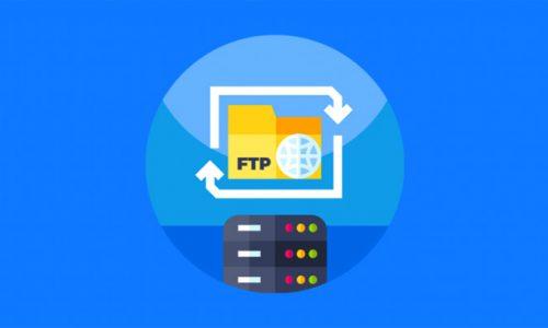 Les 5 meilleurs clients FTP gratuits pour Windows