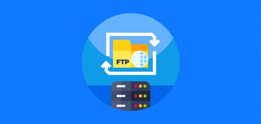 ftp-logiciels