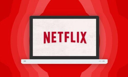 Netflix: mes meilleures astuces
