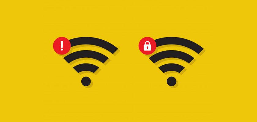 wifi-probleme-autentification-android