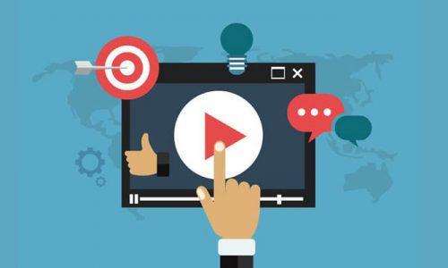Les 5 meilleurs logiciels de montage vidéo gratuits sans filigrane
