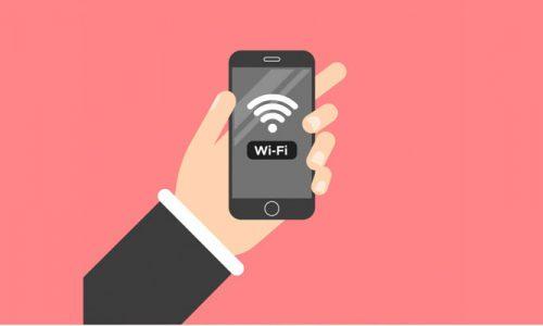Optimiser votre réseau Wifi
