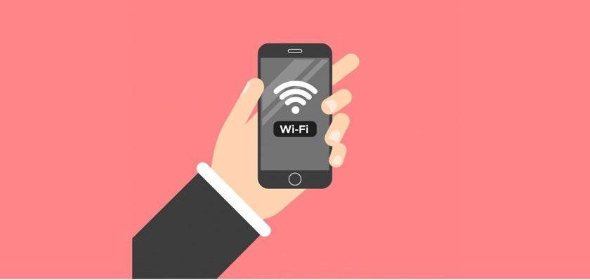 optimiser-wifi