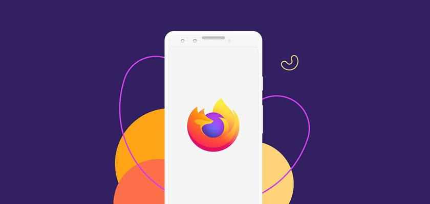 firefox-android-extension