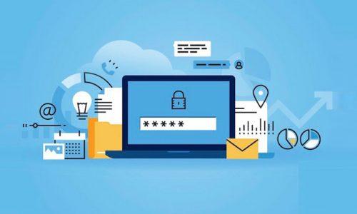 5 conseils pour sécuriser les données d'une entreprise dans le cloud
