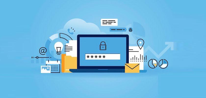 securiser-cloud-entreprise