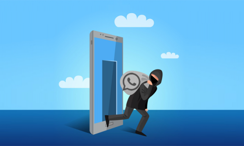 2 méthodes infaillibles pour espionner les conversations WhatsApp