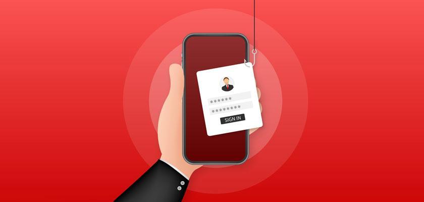 iphone-securite